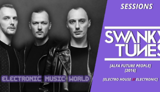 sessions_pro_djs_swanky_tunes_-_live_at_alfa_future_people_2016