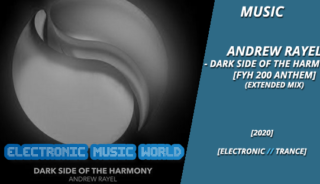 music_andrew_rayel_-_dark_side_of_the_harmony_fyh_200_anthem_extended_mix