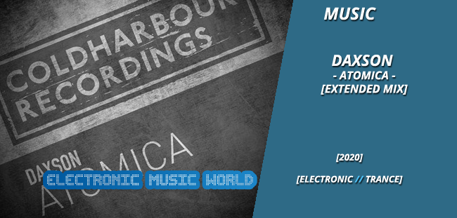 music_daxson_-_atomica_extended_mix