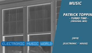music_patrick_topping_-_turbo_time_original_mix