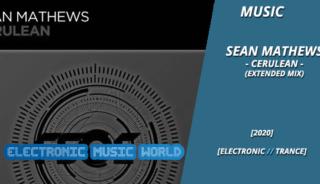 music_sean_mathews_-_cerulean_extended_mix