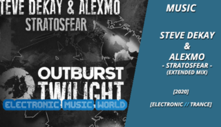 music_steve_dekay__alexmo_-_stratosfear_extended_mix