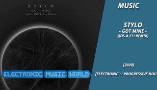 music_stylo_-_got_mine_jos__eli_remix