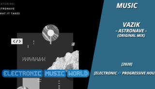 music_vazik_-_astronave_original_mix