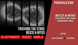 producers_beico__mt93_-_touching_the_stars_original_mix