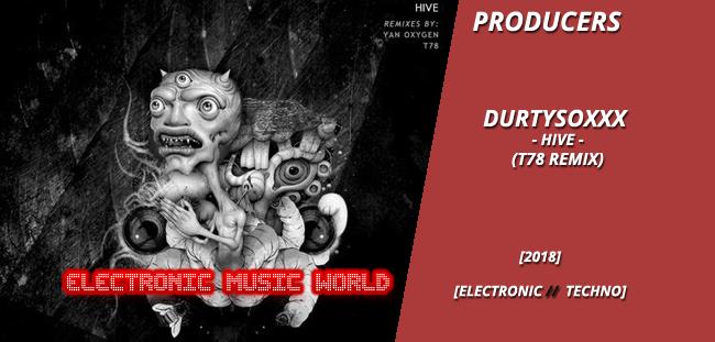 producers_durtysoxxx_-_hive_t78_remix