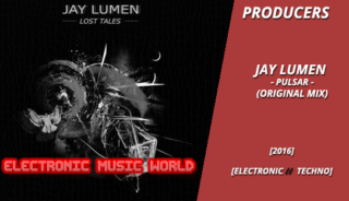 producers_jay_lumen_-_pulsar_original_mix