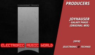 producers_joyhauser_-_galaxy_phase_original_mix