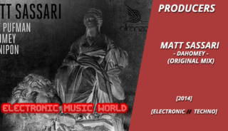 producers_matt_sassari_-_dahomey_original_mix