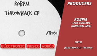 producers_robpm_-_take_control_original_mix