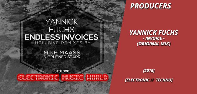 producers_yannick_fuchs_-_invoice_original_mix