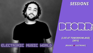 sessions_pro_djs_deorro_-_live_at_tomorrowland-2015