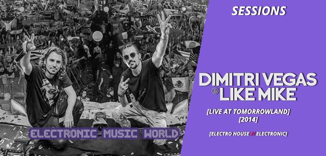 sessions_pro_djs_dimitri_vegas__like_mike_-_live_at_tomorrowland_2014