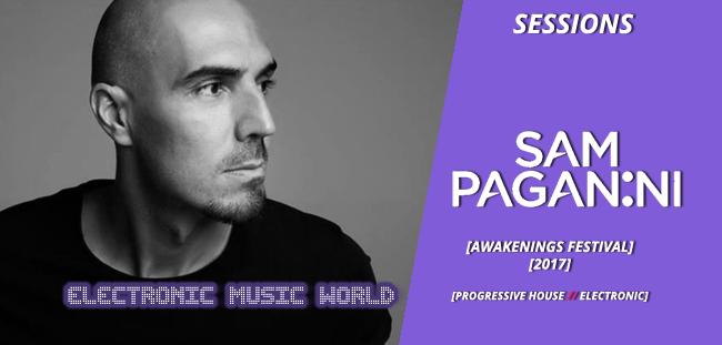 sessions_pro_djs_sam_paganini_-_awakenings_festival_2017