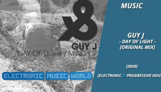 music_guy_j_-_day_of_light_original_mix