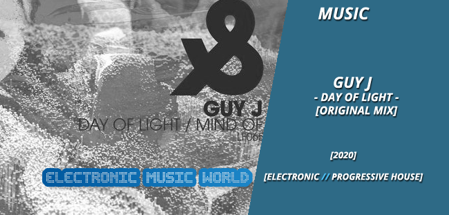 music_guy_j_-_day_of_light_original_mix