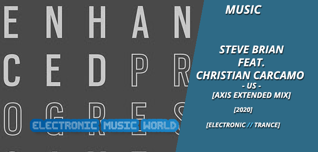 music_steve_brian_feat._christian_carcamo_-_us_axis_extended_mix
