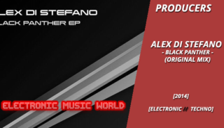 producers_alex_di_stefano_-_black_panther_original_mix