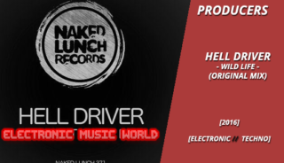 producers_hell_driver_-_wild_life_original_mix