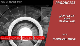 producers_jan_fleck_-_ronin_original_mix