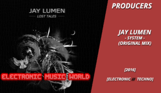 producers_jay_lumen_-_system_original_mix