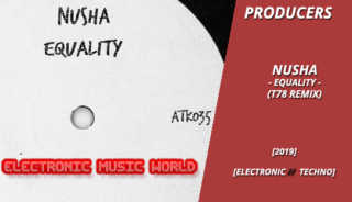 producers_nusha_-_equality_t78_remix