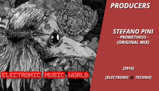 producers_stefano_pini_-_prometheus_original_mix