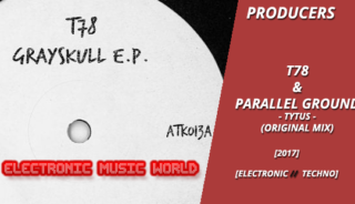 producers_t78__parallel_ground_-_tytus_original_mix