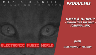 producers_umek__d-unity_-_eliminating_the_need_original_mix