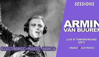 sessions_pro_djs_armin_van_buuren_-_live_at_tomorrowland-2017