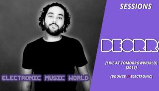 sessions_pro_djs_deorro_-_live_at_tomorrowworld-2014