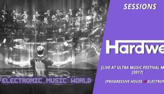 sessions_pro_djs_hardwell_-_live_at_ultra_music_festival_miami_2017