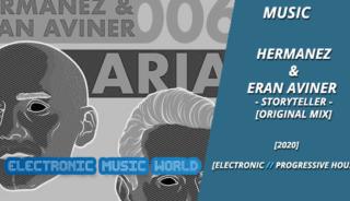 music_hermanez__eran_aviner_-_storyteller_original_mix