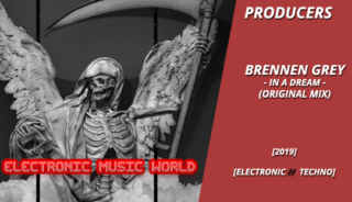 producers_brennen_grey_-_in_a_dream_original_mix