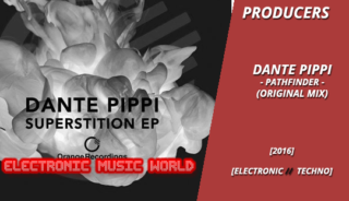 producers_dante_pippi_–_pathfinder_original_mix