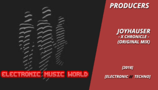 producers_joyhauser_-_x_chronicle_original_mix