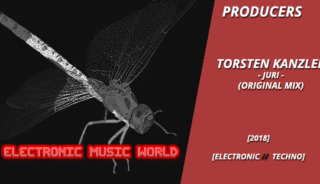 producers_torsten_kanzler_-_juri_original_mix