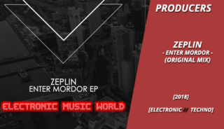 producers_zеplin_-_entеr_mоrdor_original_mix