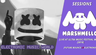 sessions_pro_djs_marshmello_-_live_at_ultra_music_festival_miami_2018