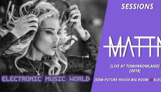 sessions_pro_djs_mattn_-_live_at_tomorrowland-2018