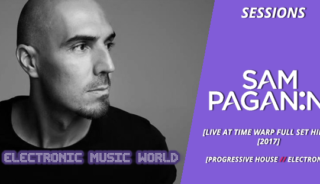 sessions_pro_djs_sam_paganini_-_time_warp_full_set_hires_2017