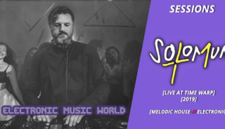 sessions_pro_djs_solomun_-_live_at_time_warp_-2019