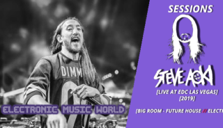 sessions_pro_djs_steve_aoki_-_live_at_edc_las_vegas_2019