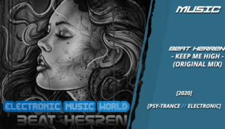 music_beat_herren_-_keep_me_high_original_mix