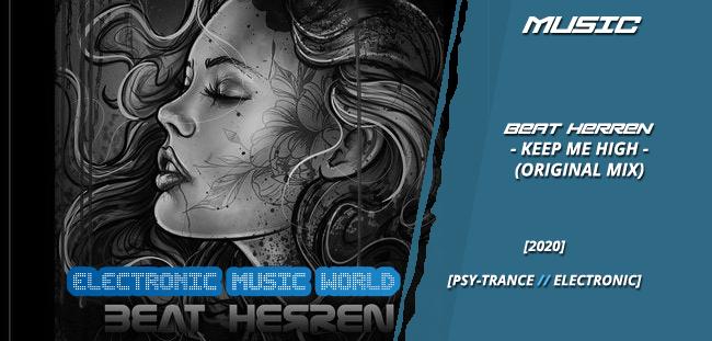 music_beat_herren_-_keep_me_high_original_mix
