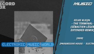 music_eelke_kleijn_-_the_terminal-sébastien_léger_extended_remix