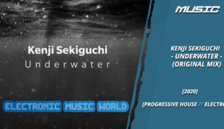 music_kenji_sekiguchi_-_underwater_original_mix