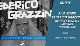 music_riva_starr_federico_grazzini_robert_owens_-_get_over_original_mix