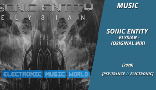 music_sonic_entity_-_elysian_original_mix