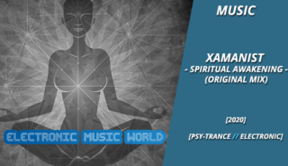 music_xamanist_-_spiritual_awakening_original_mix